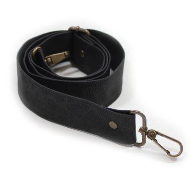 Yakuza Premium fitness sports bag black – Bild 4