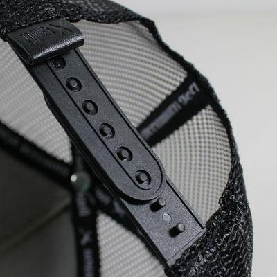 Yakuza Premium trucker cap 2582 black snapback OneSize – Bild 3