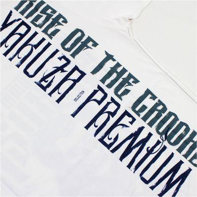 Yakuza Premium T-Shirt YPS 2515 natur – Bild 4