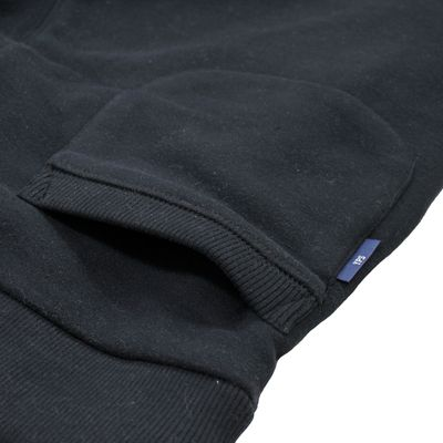 Yakuza Premium men sweatpants YPJO 2629 black – Bild 4