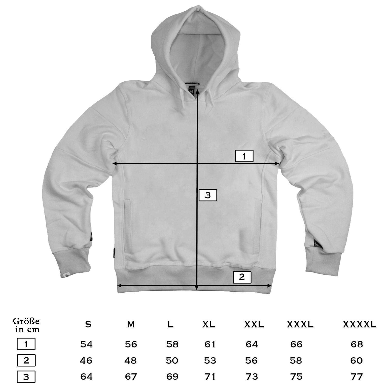 Details about Yakuza Premium Men's Sweater 2624 Black show original title