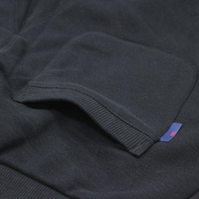 Yakuza Premium kurze Jogginghose YPJO 2628 Shorts schwarz – Bild 5