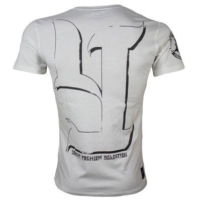 Yakuza Premium T-Shirt YPS 2605 natur – Bild 2