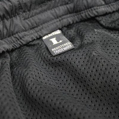 Yakuza Premium Badehose YPSW 2780 schwarz – Bild 6