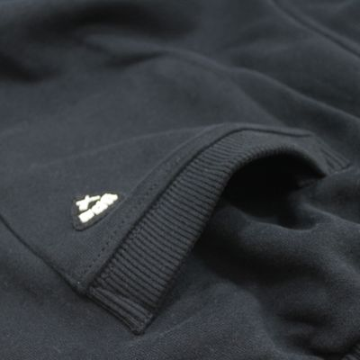 Yakuza Premium men sweatpants NOS 2680 black – Bild 5