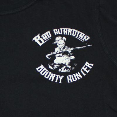 Yakuza Premium men t-shirt YPS 2715 black – Bild 4