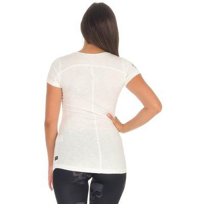 Yakuza Premium Damen T-Shirt GS 2735 natur – Bild 2