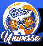 beer-universe.com