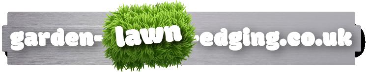 garden-lawn-edging.co.uk
