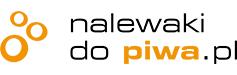 nalewaki-do-piwa.pl