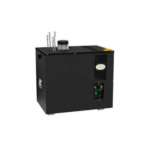 Untertheken-Wasserkühlgerät, UTWK - AS-160, 6-leitig