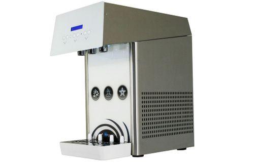 Untertisch - Trinkwasserspender EDEN 60