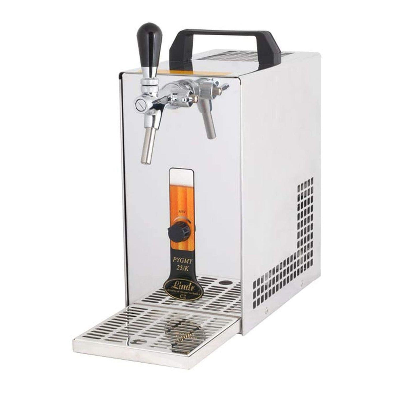 Praktisch erogatore di fusti di Birra in Acciaio Inossidabile con connettore a innesto rapido Strumento for marcatura a casa Accessori per Il Vino Prodotti per la Casa Dispenser di Birra for fusti
