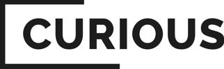 CURIOUS SHOP