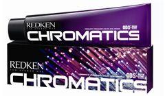 Redken Chromatics 8.31 Gb Hellblond GOLD/beige 63 ml günstig online kaufen