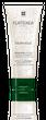 Rene Furterer Triphasic Stimulierendes Shampoo 200 ml