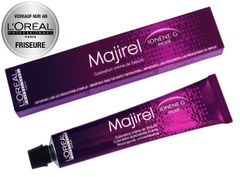 Loreal Majirel 5,0 hellbraun int. 50 ml günstig online kaufen