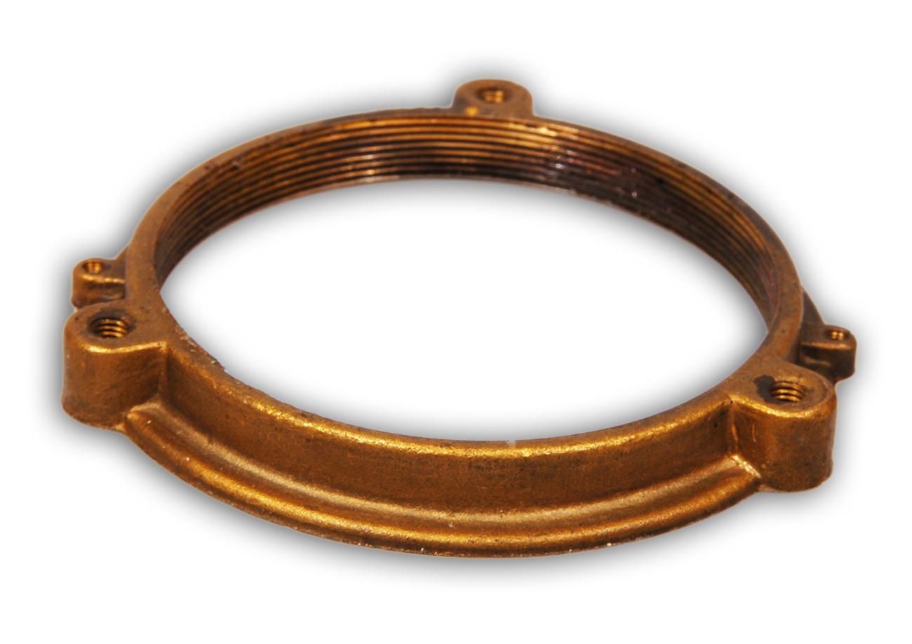 Kesseldichtung für La Pavoni Europiccola Professional Stradivari Romantica