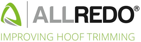 Allredo.de - Der Spezialist für Milchbetriebe und Klauenpfleger