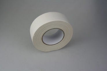 VetTape Bandage for hooves and claws 50 mm x 50 m