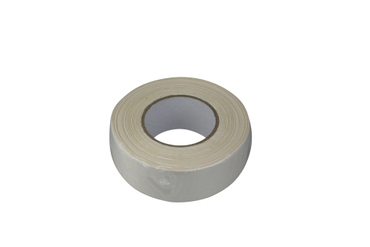 Vet Tape Bandage for hooves and claws 50 mm x 50 m