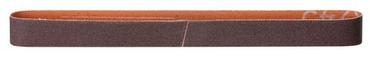 Sanding Belts for Hoof Knife Sharpener AR100 – image 5