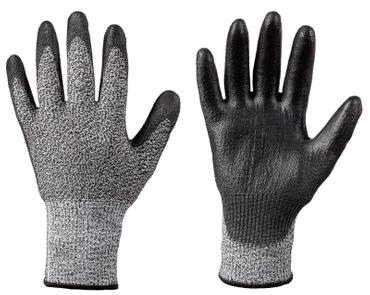 ALLREDO Cut-Protection Gloves CX-5