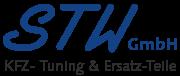 STW Tuning - Ihr Onlineshop für KFZ-Tuning & Ersatzteile