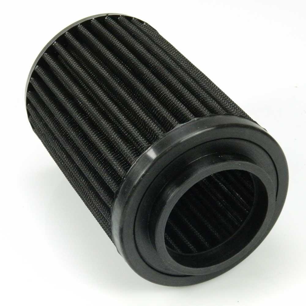 ARMA Carbon Airbox Air Intake BMW F20 116 118 (N13B16)