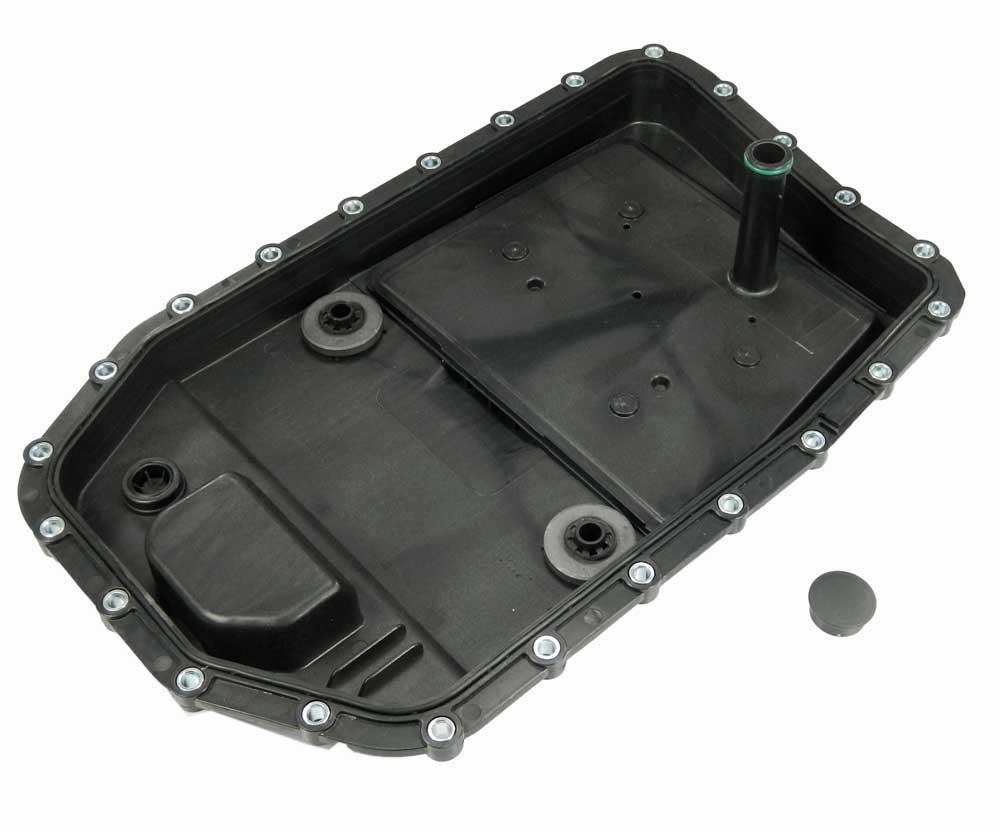 Getriebe 246 Lwanne F 252 R Automatikgetriebe 6 Gang Mit Dichtung