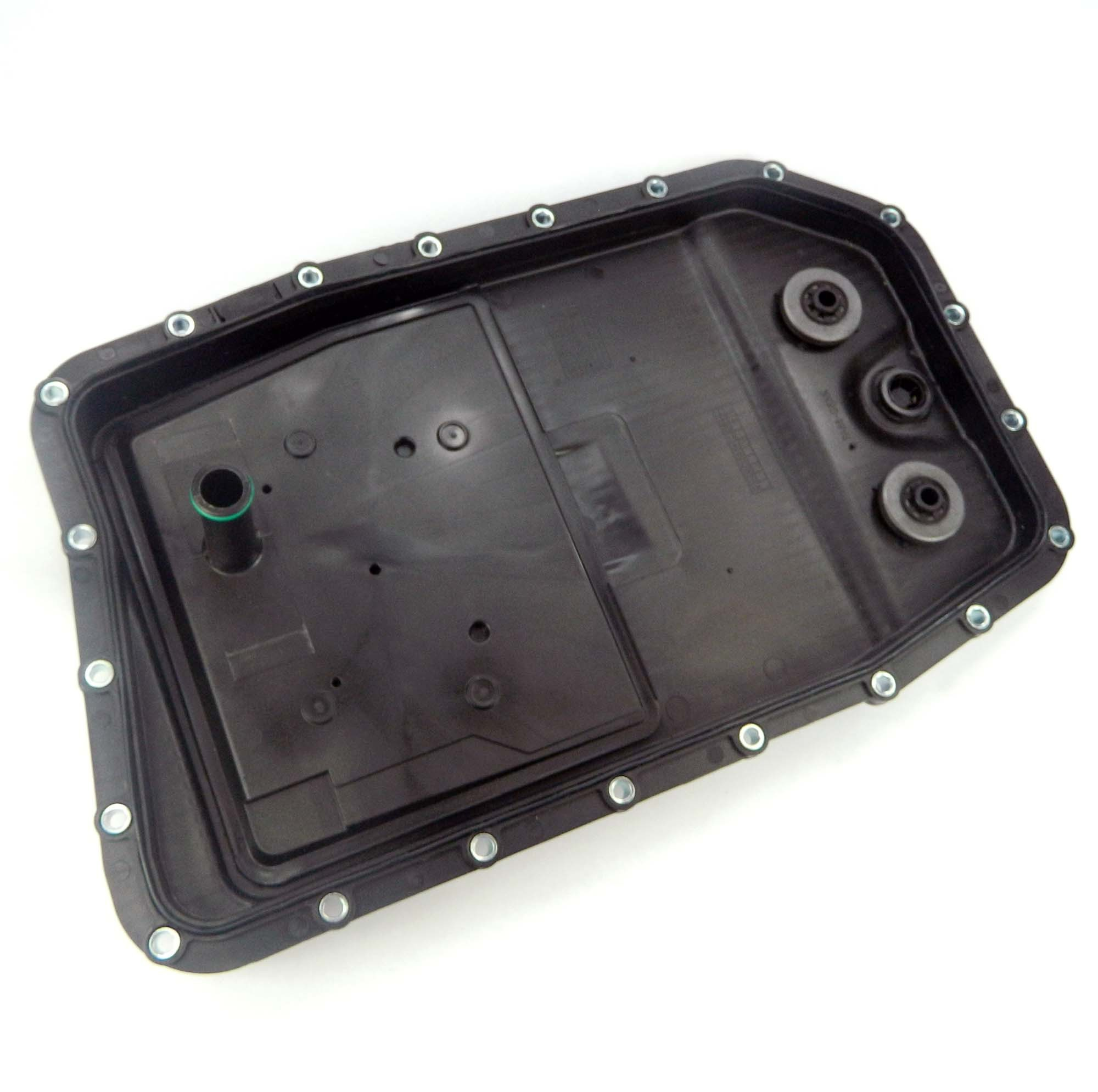 Transmission Oil Pan 6-Gang Automatic