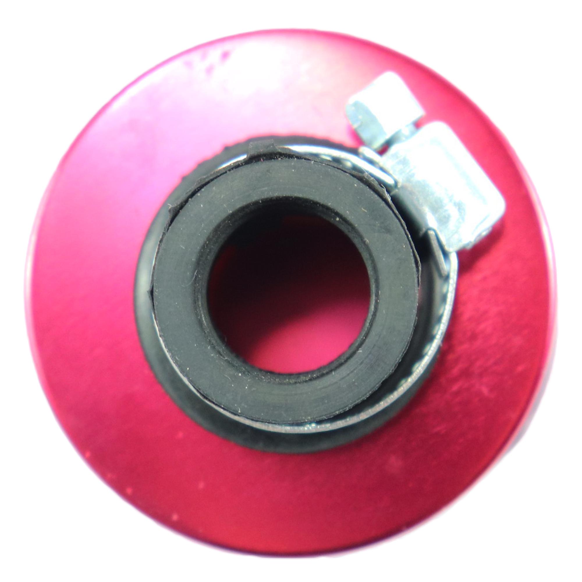 Universaler Entlüftungsfilter 15mm Einlass
