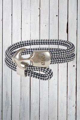 Armband Anker A&Co