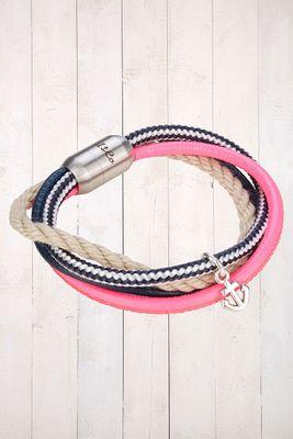 Armband Tau A&Co