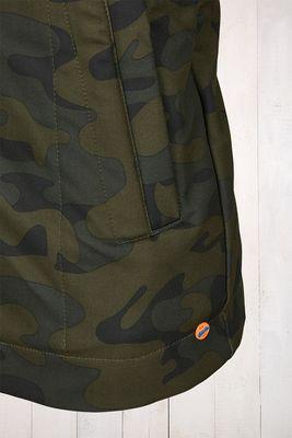 Strandbruder LE inkl. Moin-Ente Camouflage