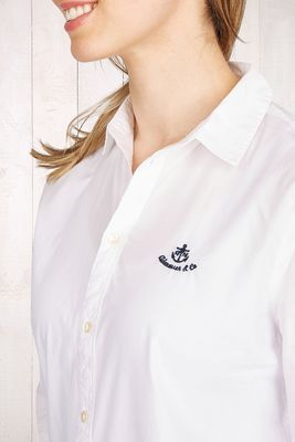 Bluse Rosie A&Co