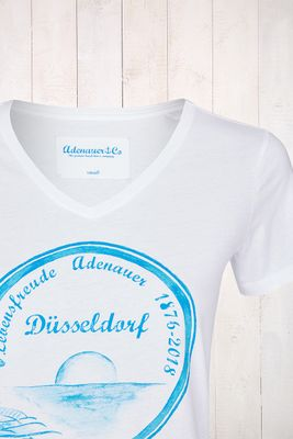 Shirt Schwester DüsseldorfA&Co