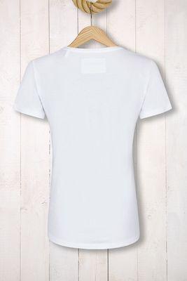 Shirt Schwester Sylt A&Co