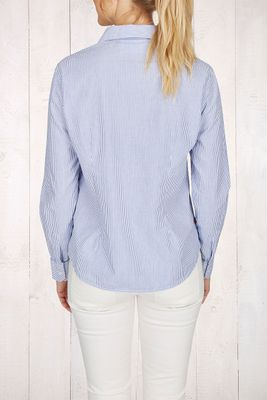 Bluse Luise A&Co