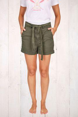 Shorts Silvi A&Co