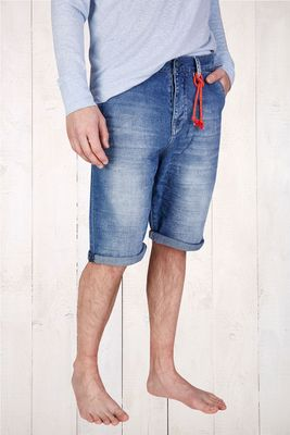 Shorts Jonas Denim A&Co
