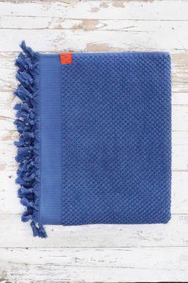 Handtuch 1 gr. A&Co