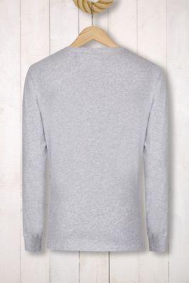 Shirt Bruder LS Lech A&Co