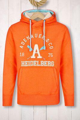 Kapuze Unisex Heidelberg A&Co