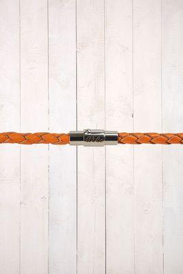 Doppelarmband A&Co