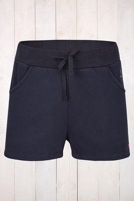 Sofa Shorts A&Co