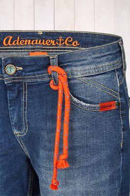 Shorts Delia  A&Co
