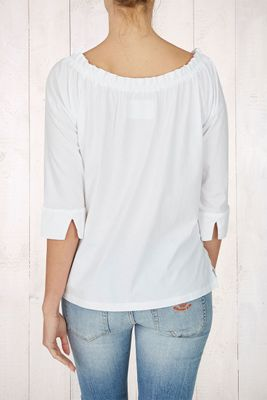 Bluse Carrie A&Co