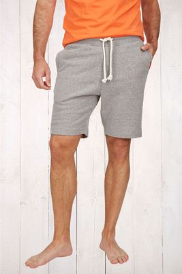 Shorts Bruder A&Co