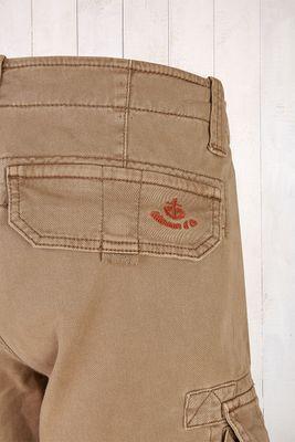 Shorts Carl Cargo A&Co